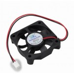 5v 50mm 50x50x10mm Brushless Computer Cooler Fan Sleeve Bearing